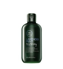 Paul Mitchell - Tea Tree Lavender Mint Shampoo 300 ml