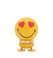 Hoptimist - Smiley Love (9111-20)