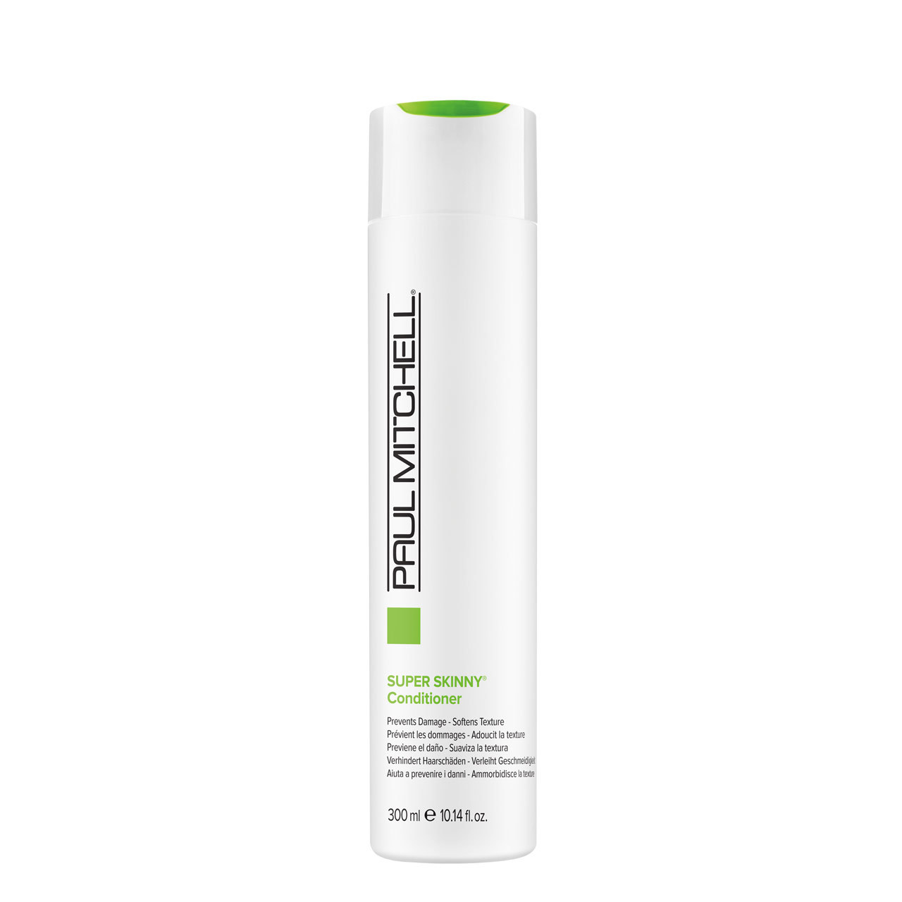 Paul Mitchell - Super Skinny Conditioner 300 ml