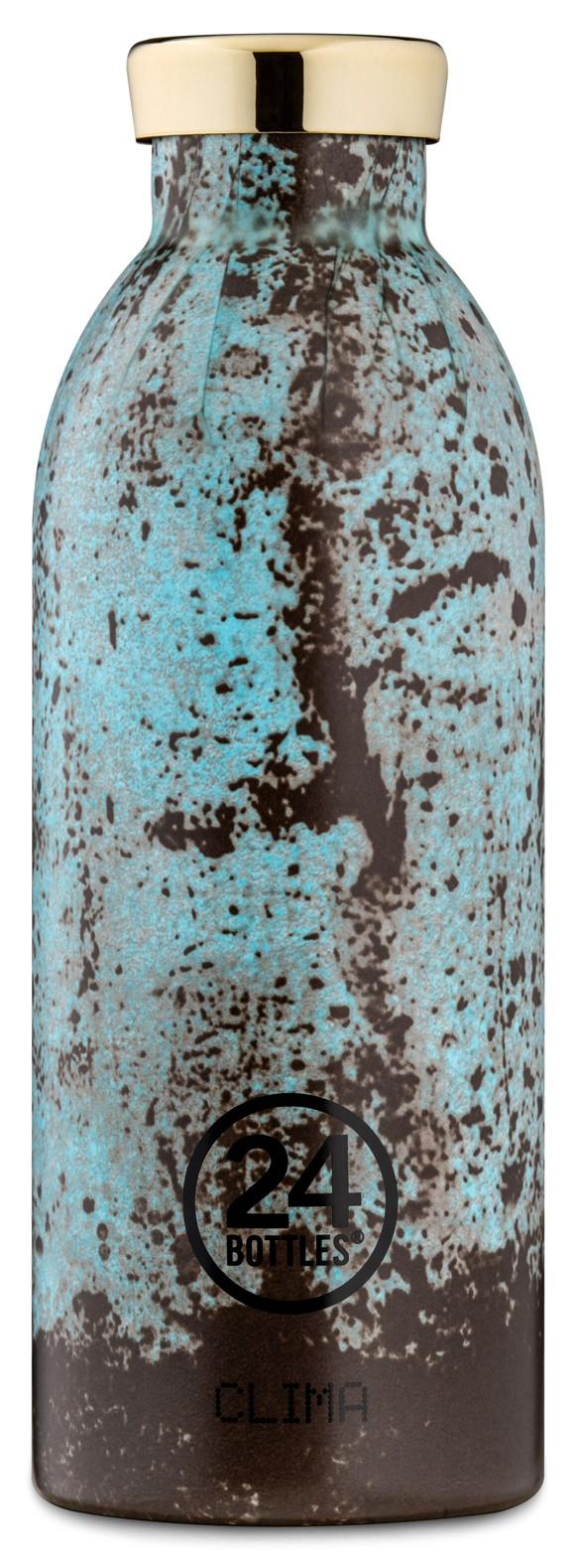 24 Bottles - Urban Bottle 0,5 L - Riace