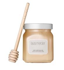 Laura Mercier - Ambra Vanille Honey Bath 300 gr