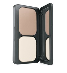 YOUNGBLOOD - Pressed Mineral Foundation - Rose Beige