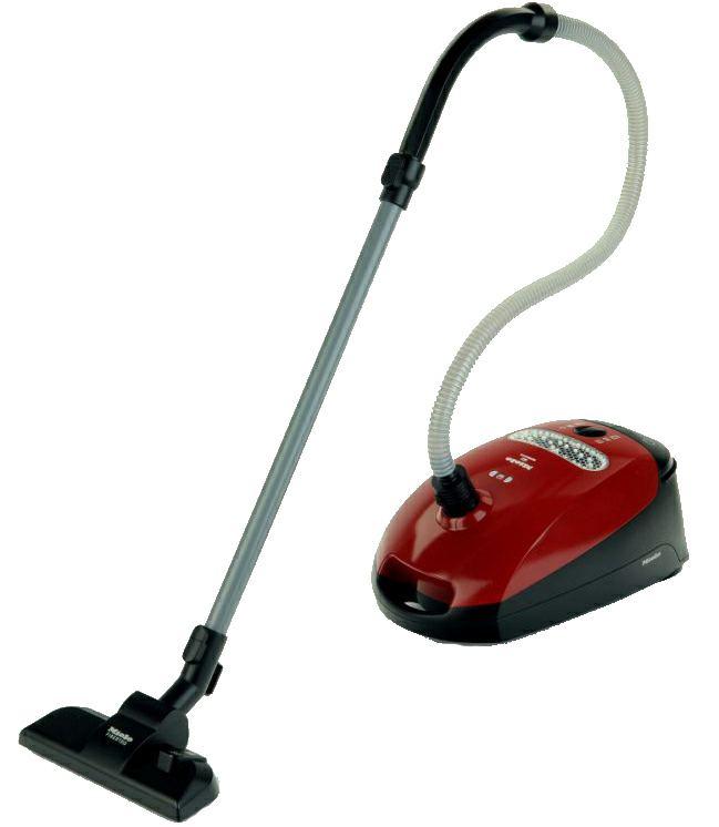Miele - Vacuum Cleaner (KL6841)