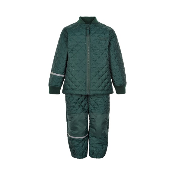 CeLaVi - Basic Thermal Wear Set