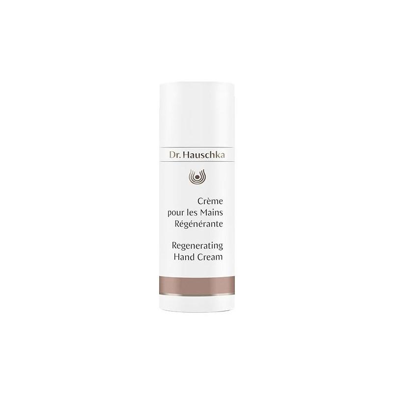 Dr. Hauschka - Regenerating Hand Cream 50 ml