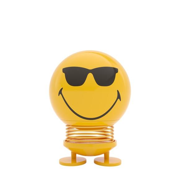 Hoptimist - Smiley Cool