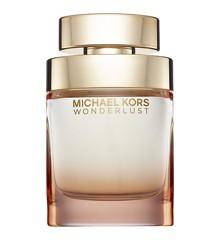 Michael Kors - Wonderlust EDP 100 ml
