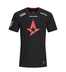 Astralis Merc Official T-Shirt SS 2019 - XL