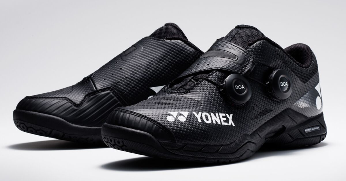 YONEX - Power Cushion Infinity 41