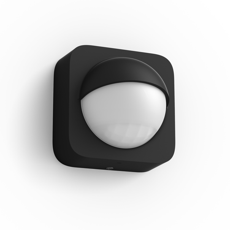 Philips Hue - Outdoor Sensor