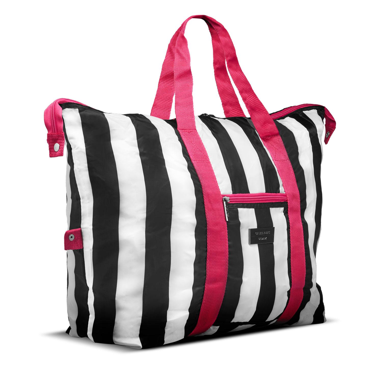 Gillian Jones - Urban Big Travel Bag