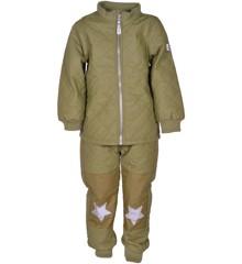 Mikk-Line - Duvet Set No Fleece