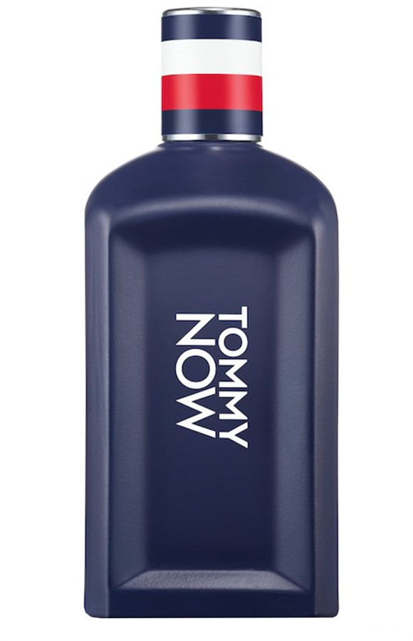 Tommy Hilfiger - Tommy Now EDT 100 ml