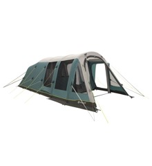 Outwell - Knightdale 5PA Tent - 5 Person (111041)