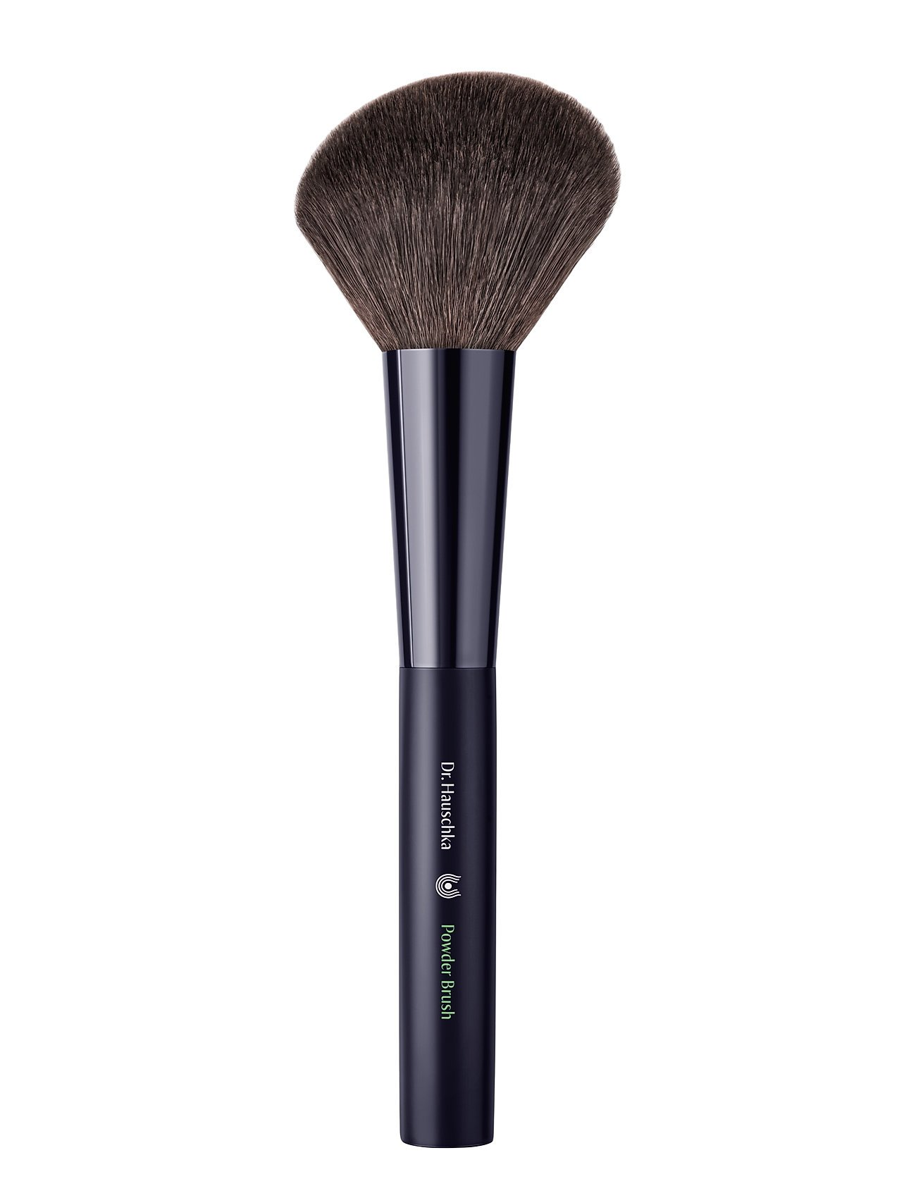 Dr. Hauschka - Powder Brush
