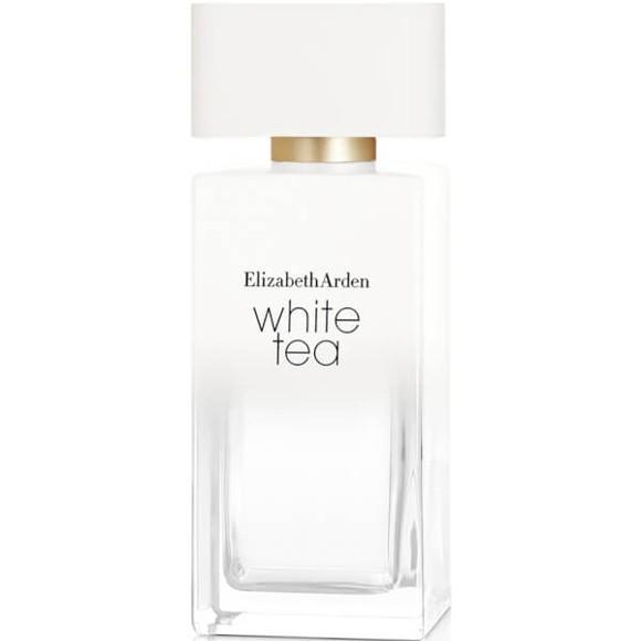 Elizabeth Arden - White Tea EDT 50 ml