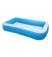 Intex - Family Pool 305 x 183 x 56 cm. (1020 L)