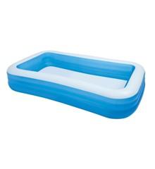 Intex - Pool 305 x 183 x 56 cm. (1020 L) (658642)