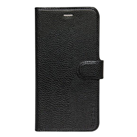 RadiCover - Flip-side Mobile cover - iPhone 6 Plus - Black