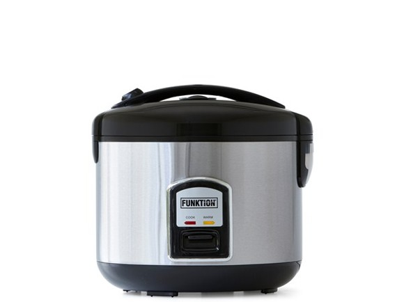 Funktion - Rice Cooker 1,8 L (179680)