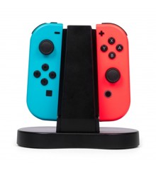 Nintendo Switch Joycon Twin Charger
