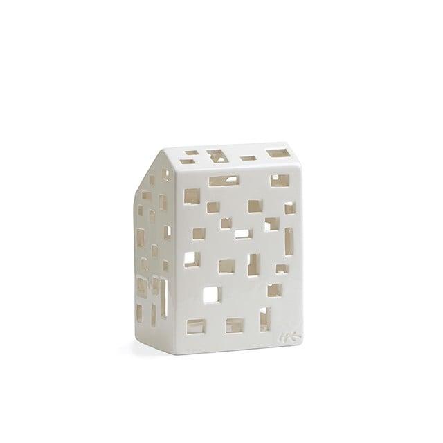 Kähler - Urbania Light House Funkis (691099)