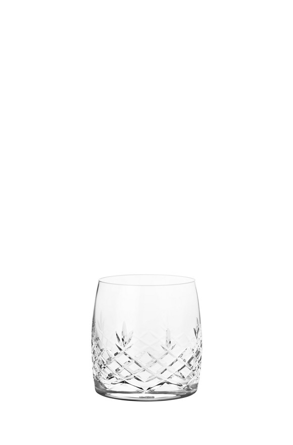 Frederik Bagger - Crispy Aqua Glass - 2 pack (10344)