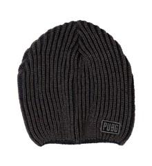 PUBG Beanie - Charcoal Grey