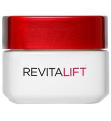 L'Oréal - Revitalift Eye Contour Care - Eye Cream 15 ml