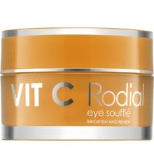 ​Rodial - Vit C Eye Soufflé 15 ml