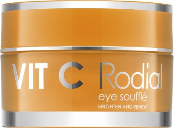 Rodial - Vit C Eye Soufflé 15 ml