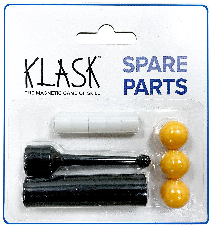 KLASK Spare part set