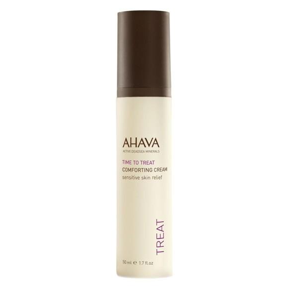 AHAVA - Comforting Cream 50 ml