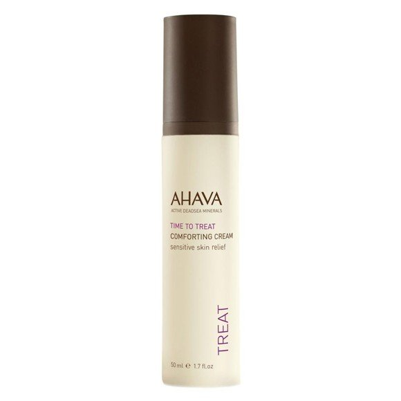 ZzzzAHAVA - Comforting Cream 50 ml