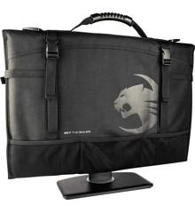 Roccat - Tusko - Across-the-board Widescreen Bag (20-24 inch)