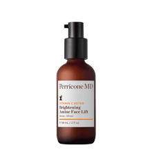 ​Perricone MD - Vitamin C Ester Brightening Amine Face Lift​ 59 ml
