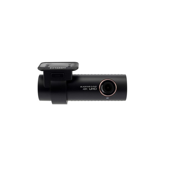 Blackvue - DR 900S-1ch 16GB - Bilkamera