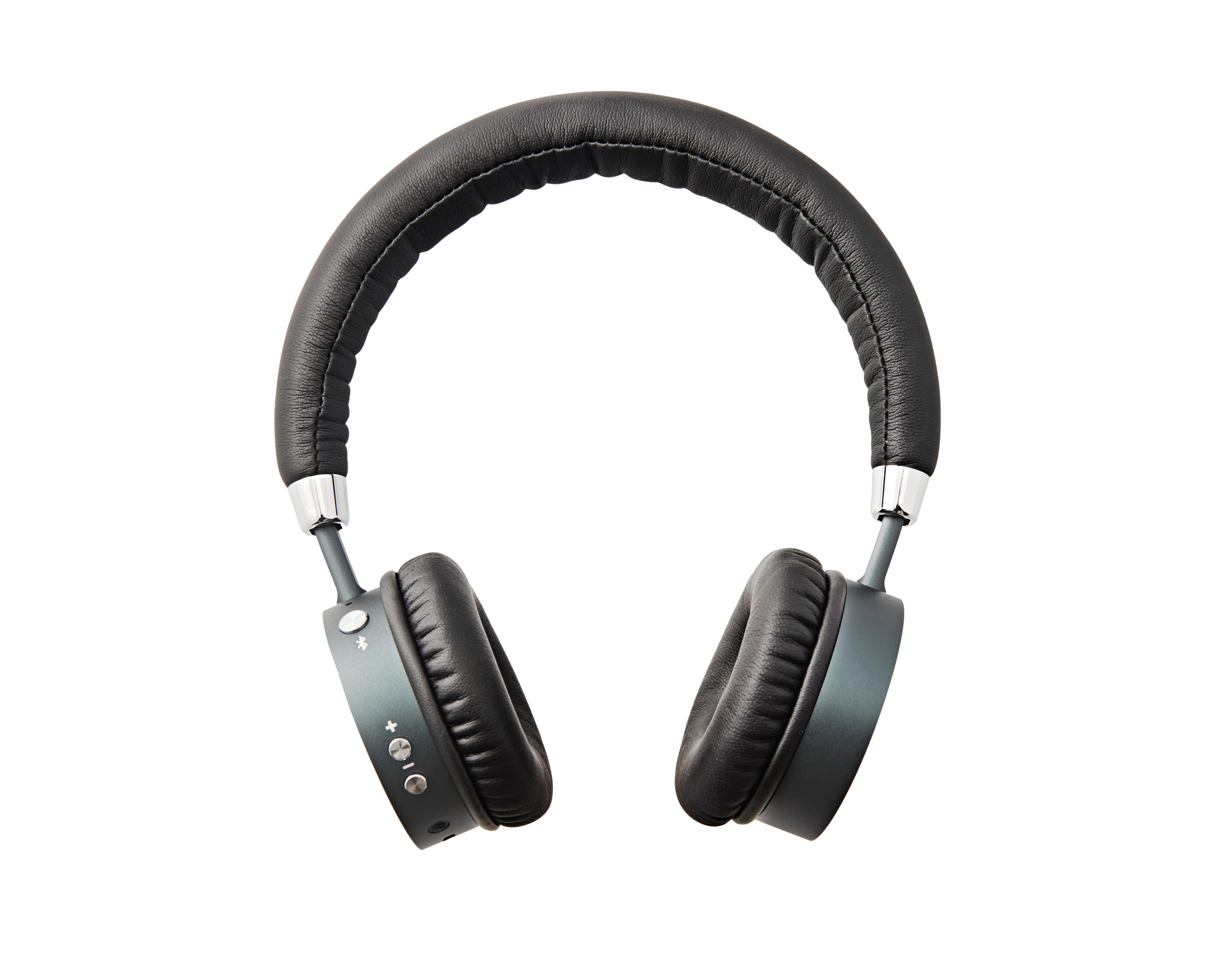 Sackit WOOFit Headphones u/ANC