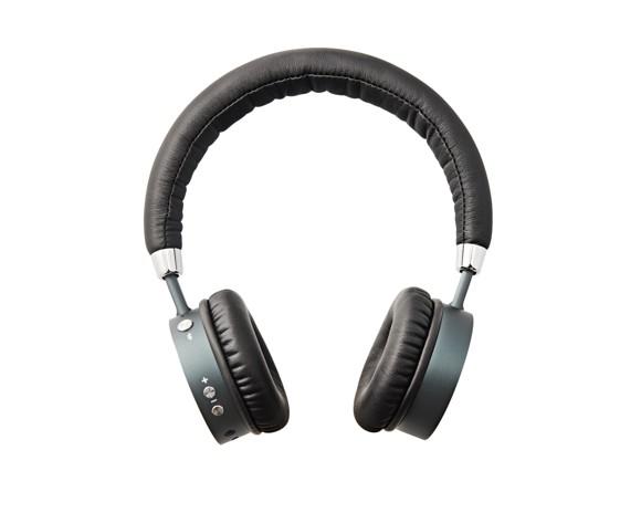 Sackit - WOOFit Headphones u/ANC