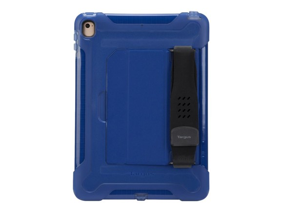 "Targus - SafePort Rugged Case for iPad  9.7"" iPad Pro & iPad Air 2"