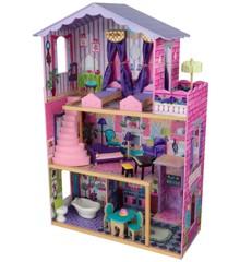 KidKraft - Dollhouse - My Dream Mansion (65082)