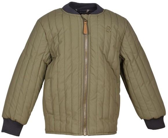 Mikk-line - Thermo Jacket