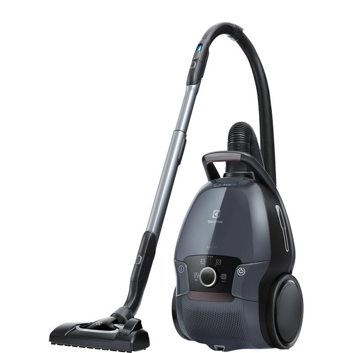 Vacuum Cleaner PD91-4DB - Pure D9