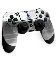 Official Tottenham Hotspur FC - PlayStation 4 Controller Skin