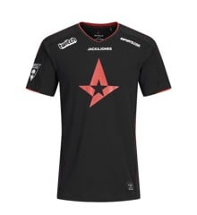 Astralis Merc Official T-Shirt SS 2019 - 12 Years