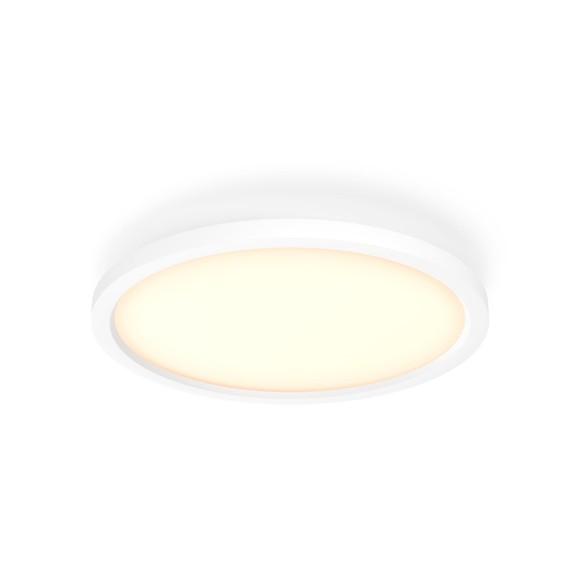 Philips Hue - Aurelle Ceiling light (32164/31/P5)