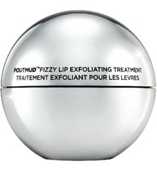 GlamGlow - Poutmud Fizzy Lip Exfoliating Treatment 25 gr.