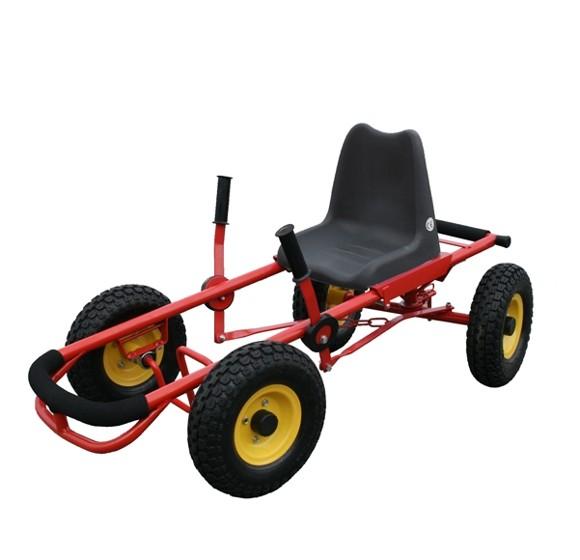 Kid Car - Moon Car Go-Kart (504045)