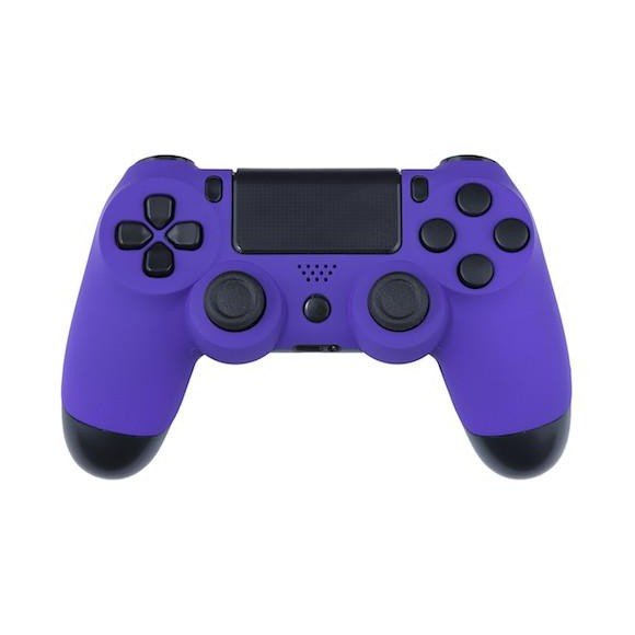 PlayStation 4 Controller - Purple Velvet Edition
