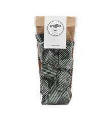 Nicolas Vahé - Chocolate Ruffle With Mint 110 g (NVBV706/106300706)